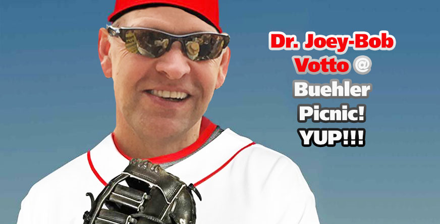 Bob as Joey Votto_Final_1