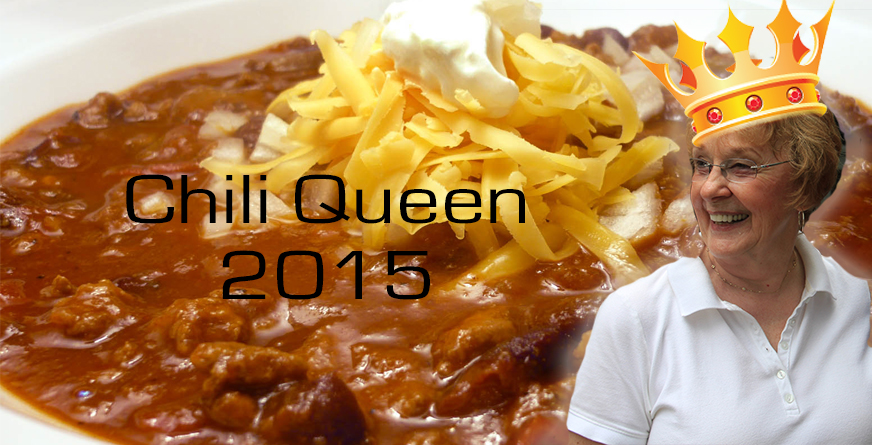 chili-cook-off_2015
