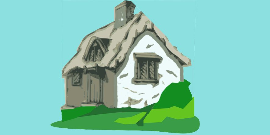 Upcoming Cottage Meetings: Creating a Permanent Church Home