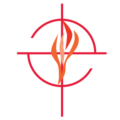 Cross and Flame Transparent__3_27_14