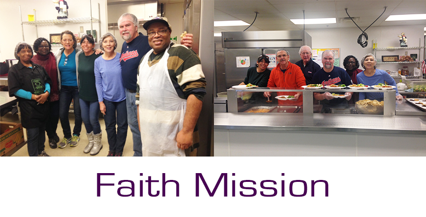 faith-mission-december-2016