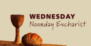 Noonday Eucharist_2