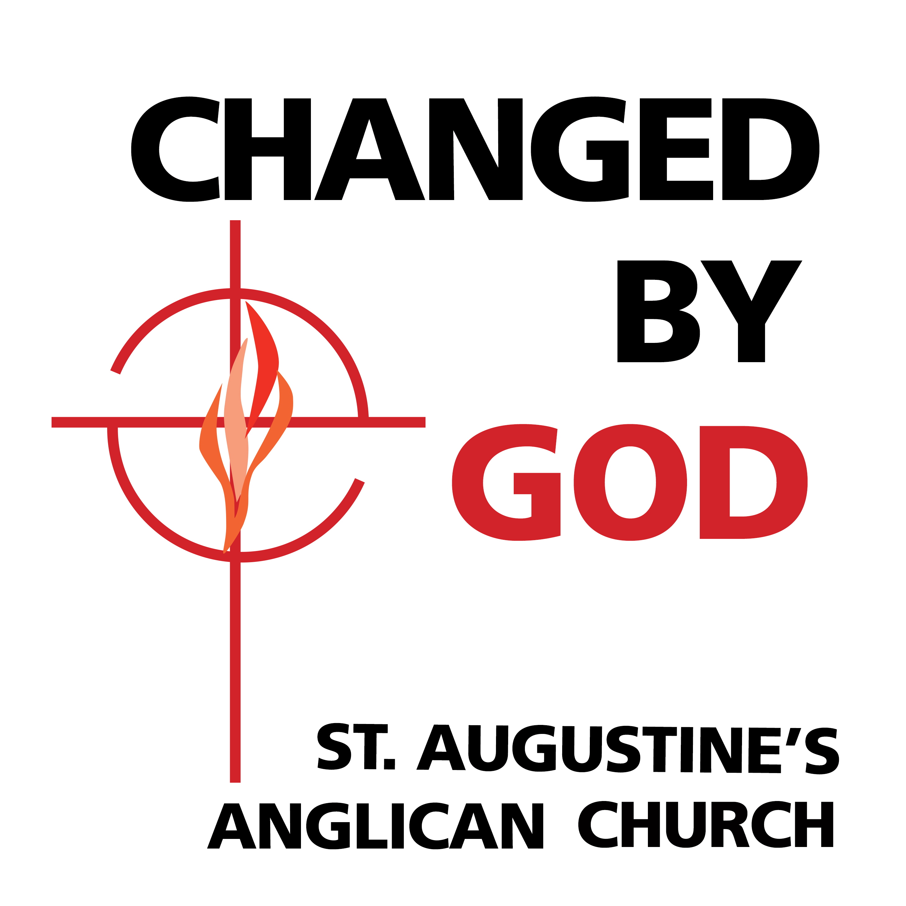 Podcast: Changed by God