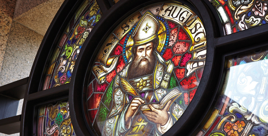 saint-augustine-of-hippo-stained-glass