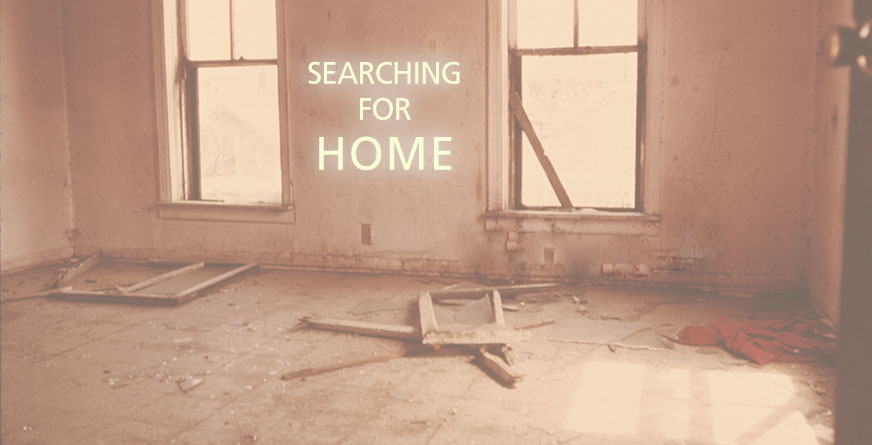 Searching for Home_Disrepair_050916FINAL